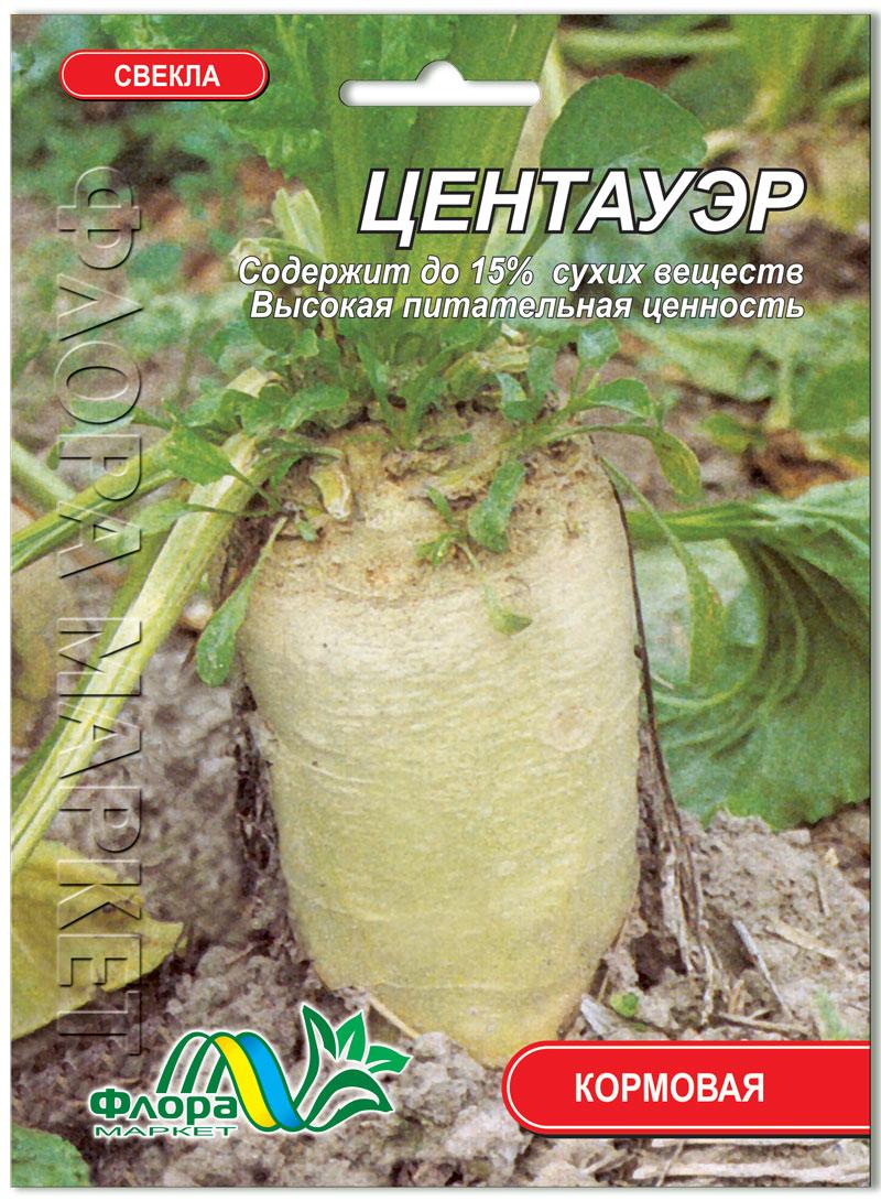 Сорт высокоурожайный, устойчив к растрескиванию корнеплодов и стрелкованию